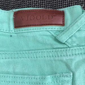 Vigold